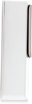 Powerocks PR-Mach-26 2600mAh Power Bank
