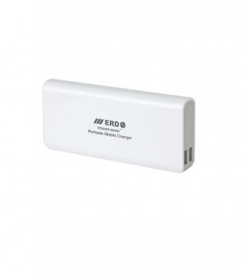 ERD PB-214 13000mAh Power Bank