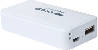 ERD-PB-211-4400mAh-Power-Bank