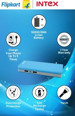 Intex-IT-PB-10K-10000mAh-PowerBank