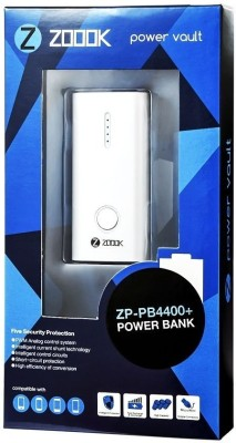 Zoook-ZP-PB-4400P-Power-Bank