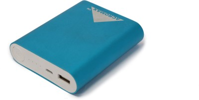 Acromax PX 04 1117 Xtra Power MI for Samsung Galaxy Star Pro  GT S7260  10400 mAh available at Flipkart for Rs.1599