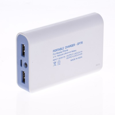 Green-Power-GP78-7600-mAh-Power-Bank