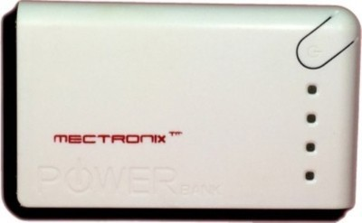 Mectronix PB_MCX_47Compatible For Nokia X1 01 Compatible For Nokia X1 01 13000 mAh available at Flipkart for Rs.1099