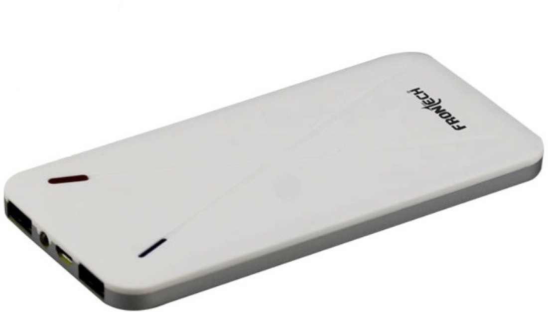 Frontech JIL-2713 8000mAh Power Bank