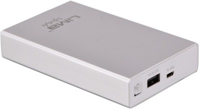 Lima Pw-003 6000mAh Power Bank