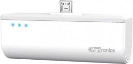 Portronics Pico II Portable Charger
