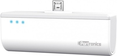 Portronics Pico II Portable Charger