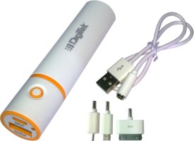 Digitek DIP-2200A Instant Power 2200mAh Power Bank