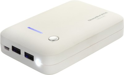 Newonline-NE-4S08-7800mAh-Power-Bank