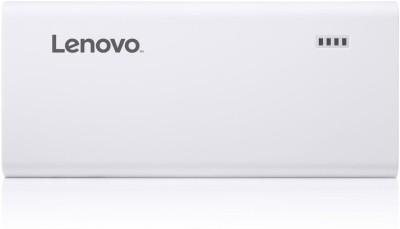 Lenovo-Pa10400-10400mAh-PowerBank
