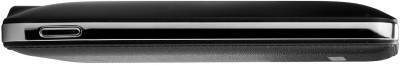 Artis 6000mAh Dual USB Power Bank
