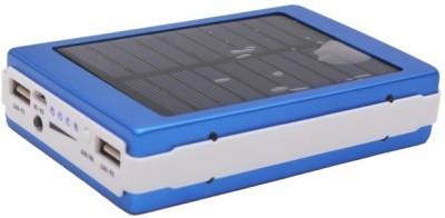 Reliable Dual USB 20LED 13000mAh Power Bank