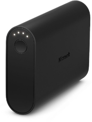 Microsoft DC-33 9000 mAh Power Bank