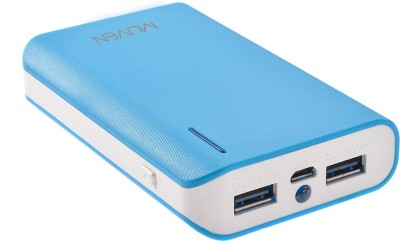 Muven E400I 10400 mAh Power Bank