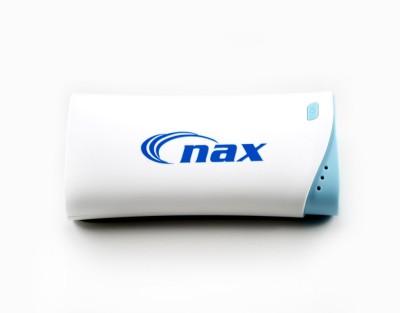 Nax NX-52 5200mAh Power Bank