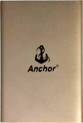 Anchor 15000mAh Power Bank