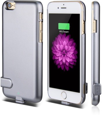 Irix-PD-01-1500mAh-Power-Case-(For-iPhone-6/6S)
