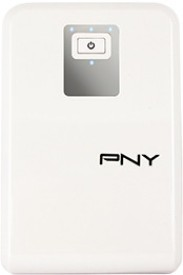 PNY 104A 10400mAh Power Bank