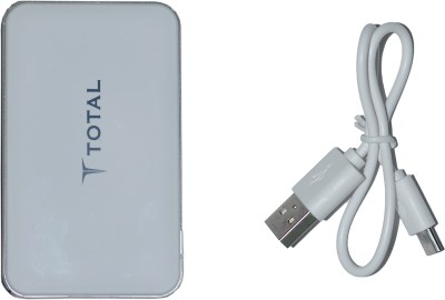 Total-Y063-9000mAh-Power-Bank