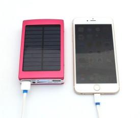 Callmate-13000mAh-Solar-LED-Power-Bank