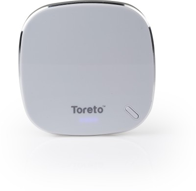 Toreto TMP135 Battery Charger