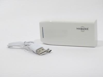 Maczee-MZ404-6800mAh-Power-Bank