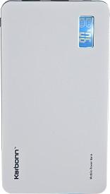 Karbonn-Polymer-10-(10000mAh)-Power-Bank