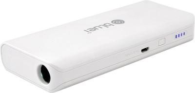 Bluei-EB-07-10000mAh-Power-Bank