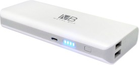 Metal-Box-MBPB70-11000mAh-Power-Bank