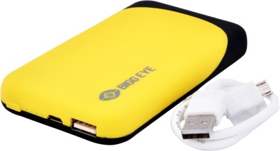 Bigg-Eye-PB-05-10000mAh-Power-Bank