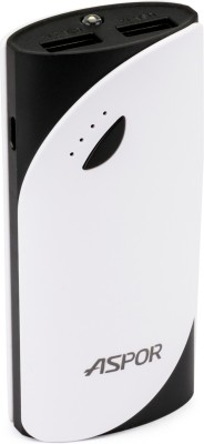 Aspor-A365-5200mAh-Power-Bank