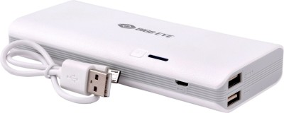 Bigg Eye PB-03 10000mAh Power Bank