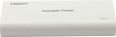 Pisen TS-D188 10000mAh Power Bank
