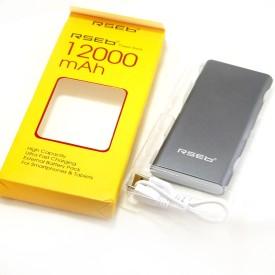 Rseb-HY812-12000mAh-Power-Bank