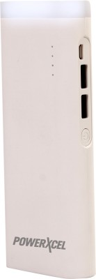 PowerXcel-RBB043PX-11000mAh-Power-Bank