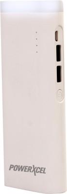 PowerXcel-RBB043PX-11000mAh-Power-Bank