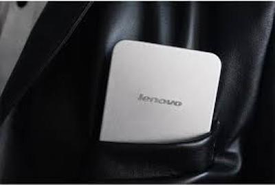 Lenovo-Pb410-5000-mah-Power-Bank