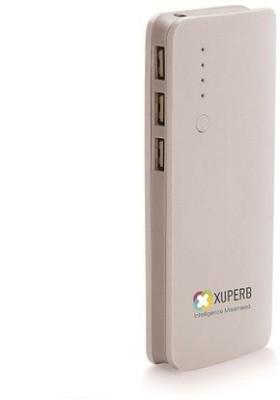Xuperb XU-MEGA-130 13000mAh Power Bank