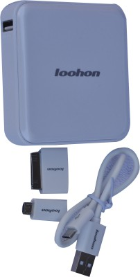 Loohon-L-308-8400mAh-Power-Bank