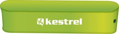 Kestrel Lark KP-112 2000mAh Power Bank