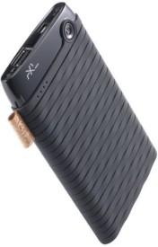 Axl-LPB060-6000-mAh-Power-Bank
