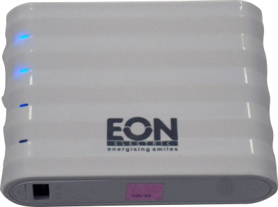 Eon EPB3050B 10400mAh Power Bank