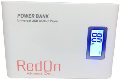 RedOn-X10-12000mAh-Power-Bank