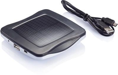 Xd Design Window 1400mAh Solar Charger