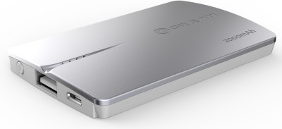 Graviti-PP121-2000mAh-Power-Bank