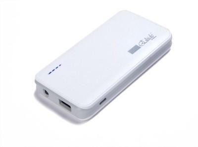 Eliide EL-66 6600 mAh Power Bank