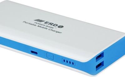 ERD-PB-208-11000mAh-Power-Bank