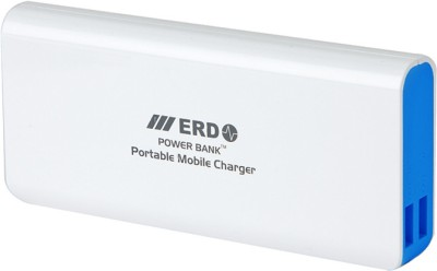ERD-PB-208-11000mAh-Power-Bank