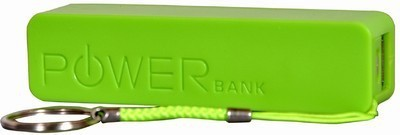 Acromax AC 260 for Samsung Galaxy Trend Plus  GT S7580  XTRA MI Power Bank 2600 mAh available at Flipkart for Rs.777